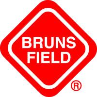 Brunsfield Logo